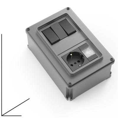 genuit-wallbox-black04
