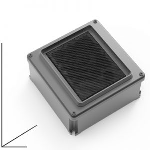 genuit-wallbox-black09