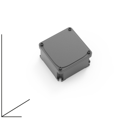 genuit-wallbox-black10