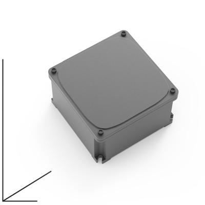 genuit-wallbox-black11