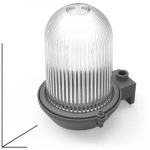 genuit-lighting-globo-parete01