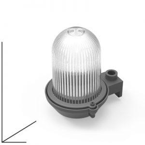 genuit-lighting-globo-parete02