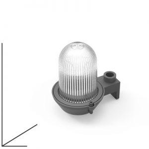 genuit-lighting-globo-parete03