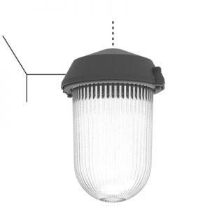 genuit-lighting-globo-sospeso01