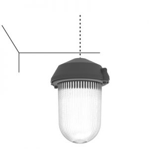genuit-lighting-globo-sospeso02