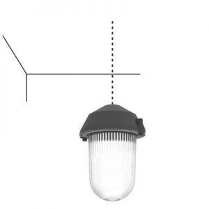 genuit-lighting-globo-sospeso03