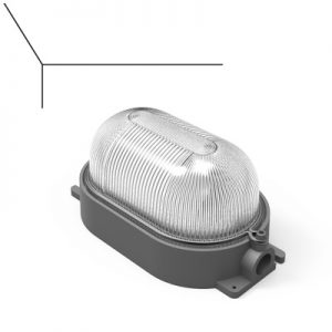 genuit-lighting-plafoniera-ovale01