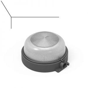 genuit-lighting-plafoniera-tonda01