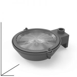 genuit-lighting-spot-parete01