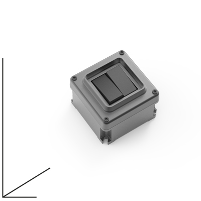 genuit-wallbox-black01
