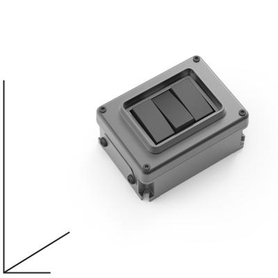 genuit-wallbox-black02