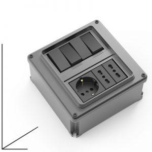 genuit-wallbox-black05
