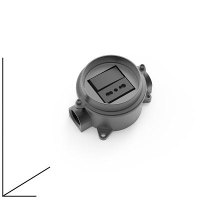 genuit-wallbox-black06