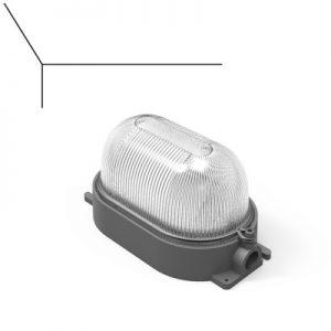 genuit-lighting-plafoniera-ovale02