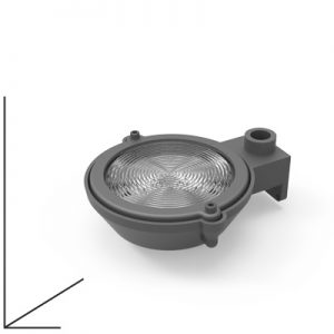 genuit-lighting-spot-parete02