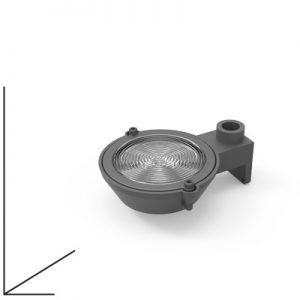 genuit-lighting-spot-parete03